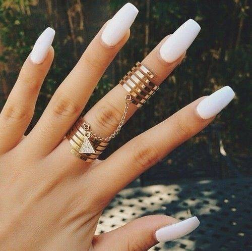 white-nail-polish-shades1