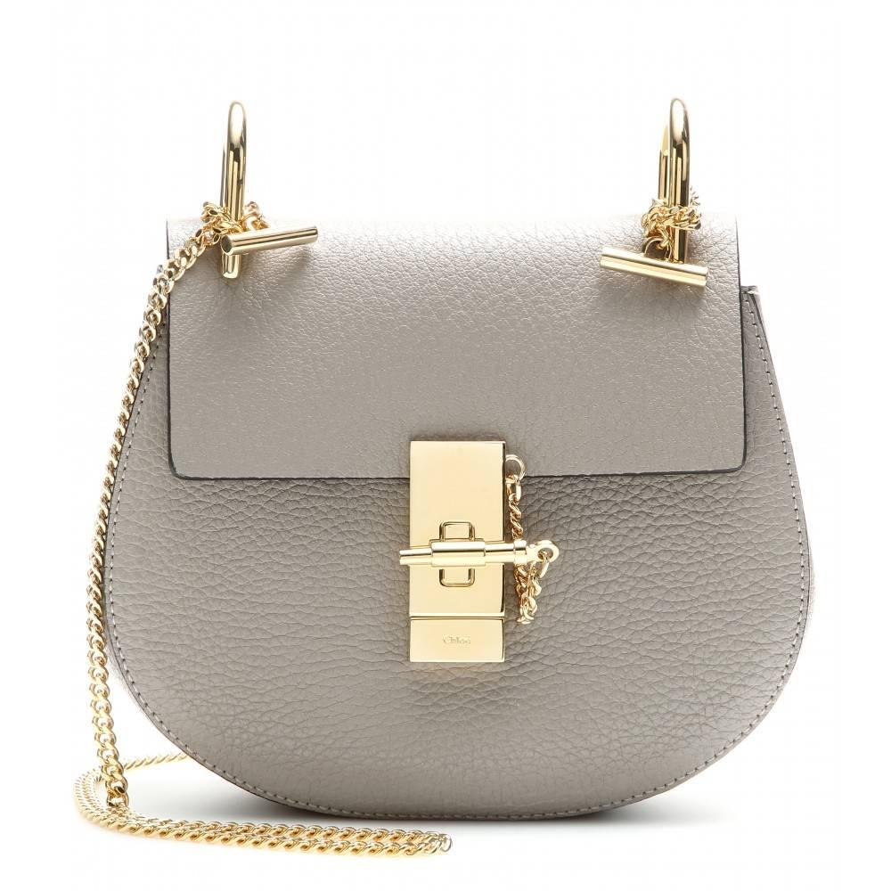 Chloe-Drew-Shoulder-Bag-1