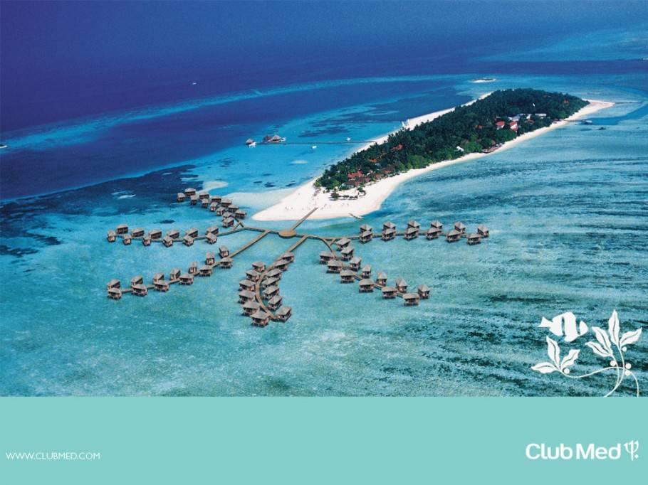 Club_Med_Logo16-910x682
