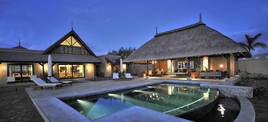 Club-Med-La-Plantation-Private-Villa-Private-Pool-Private-Entertaining-Area-910x415