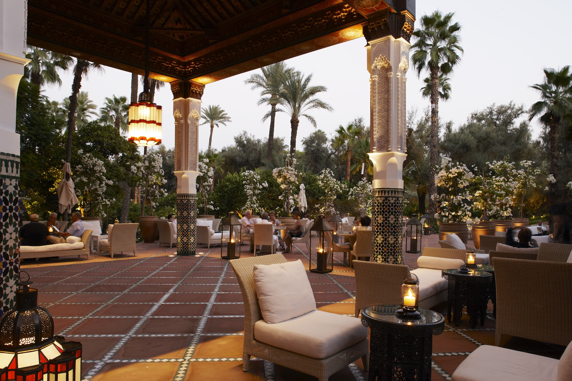 la-mamounia-marrakech