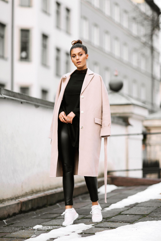 Bianca Ingrosso » 2017 » januari