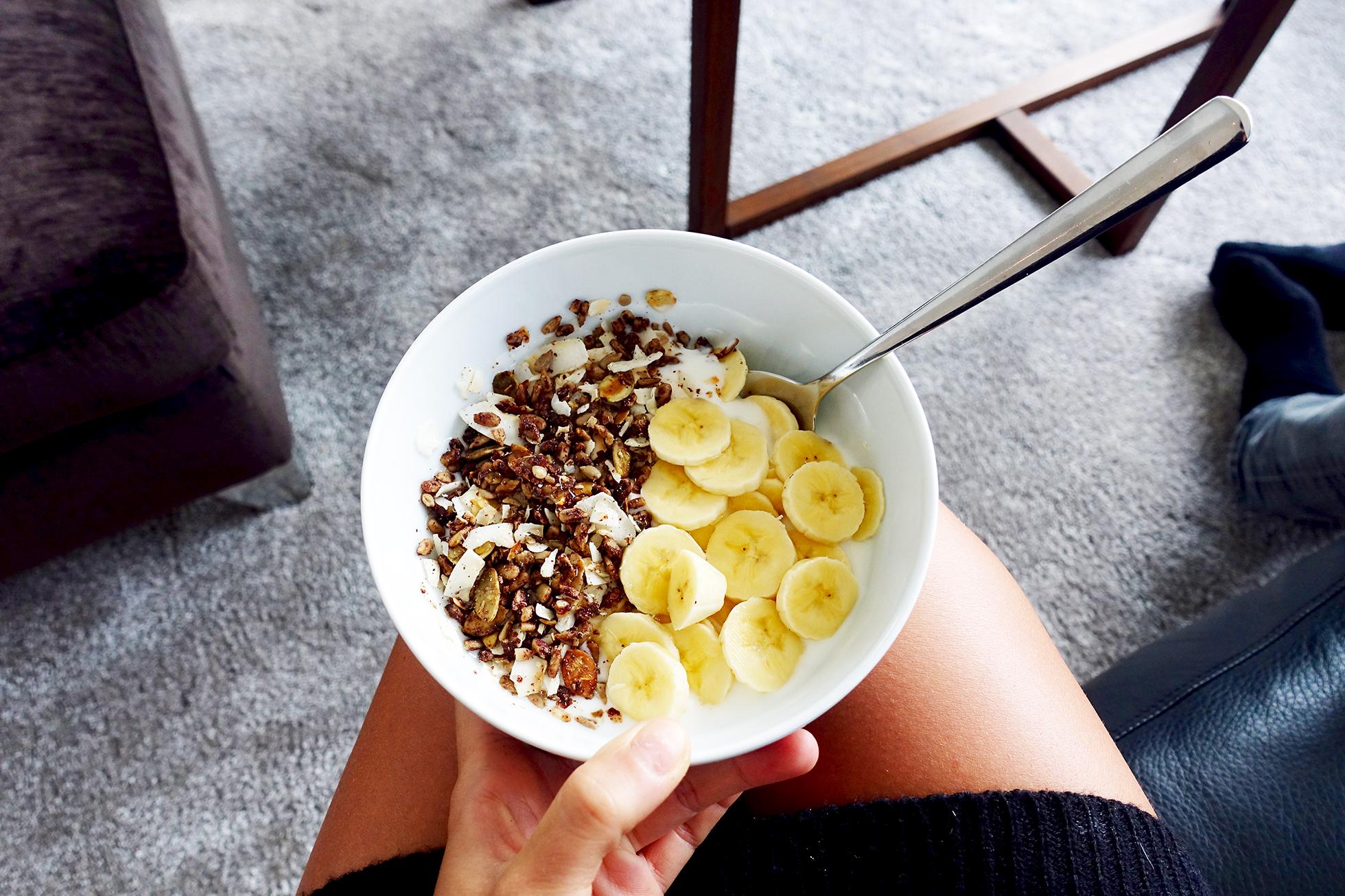 göteborg frukost