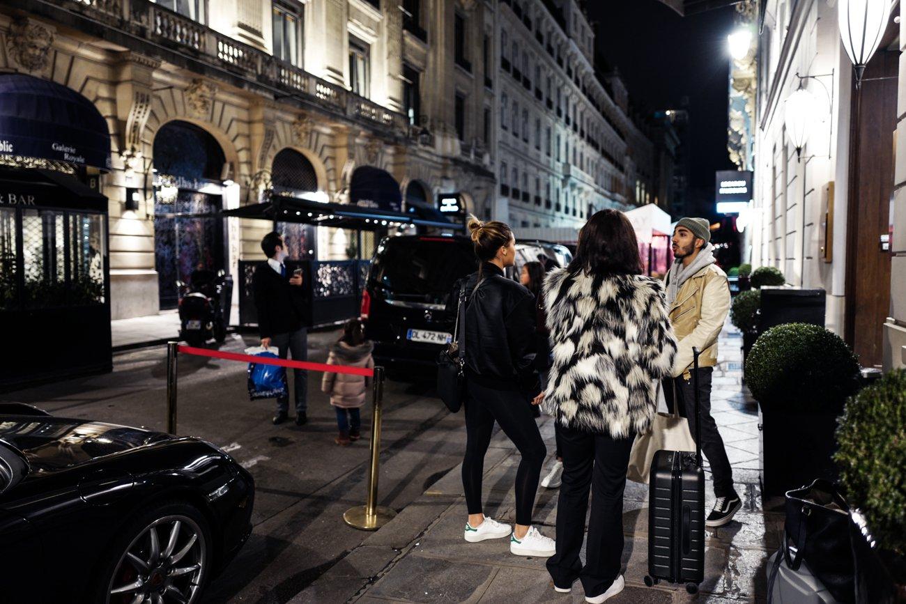 KenzaZouiten_Paris-travel-1