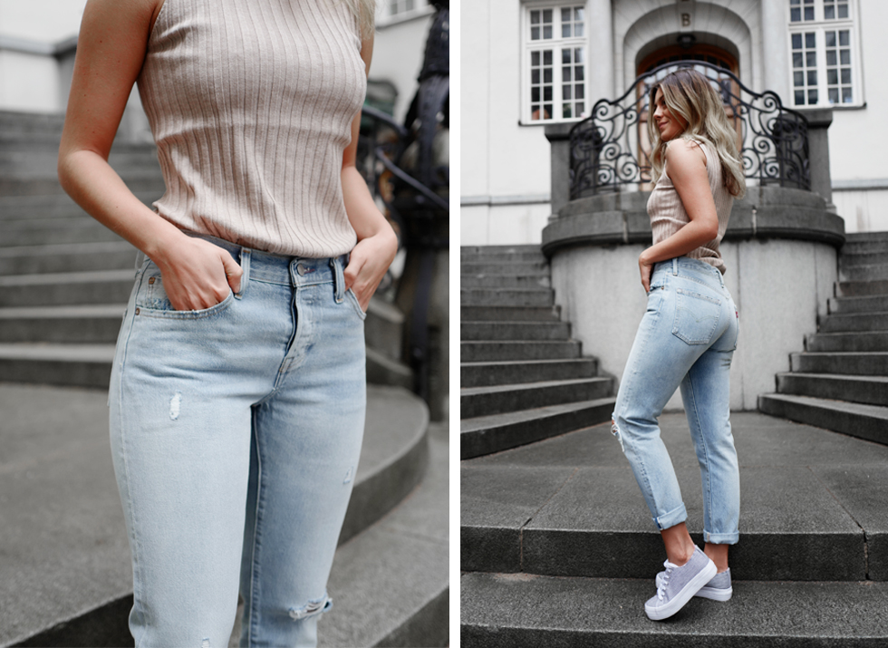 jeans-trapp
