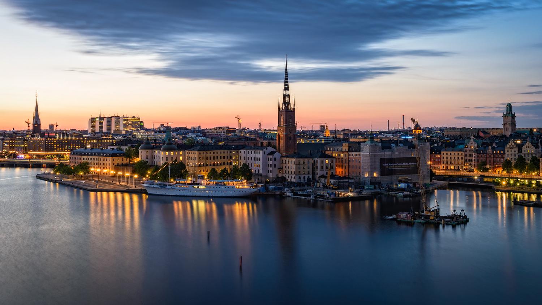 se porrfilm gratis just nu stockholm