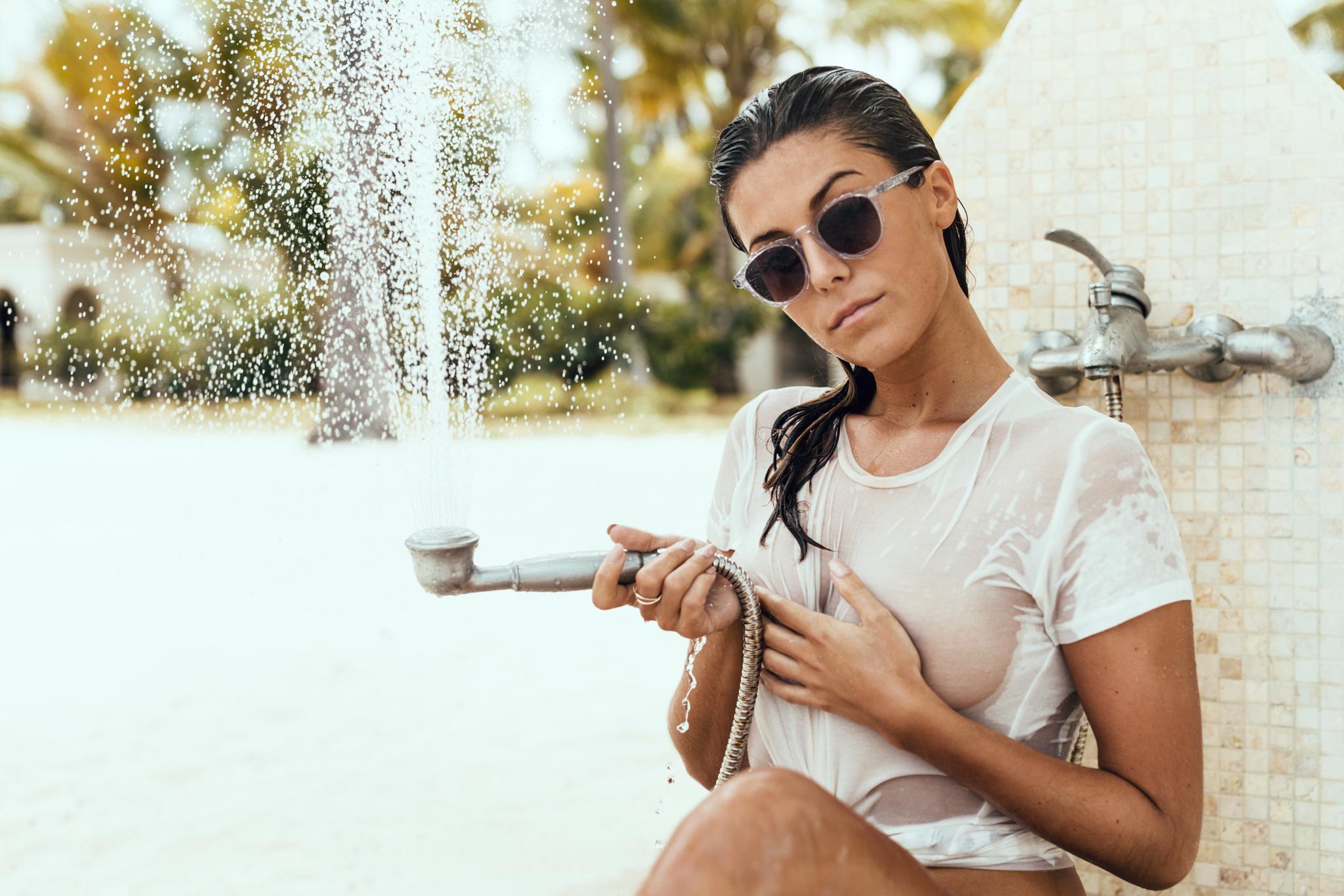 Chimi Eyewear x Bianca Ingrosso by Fabian Wester 10