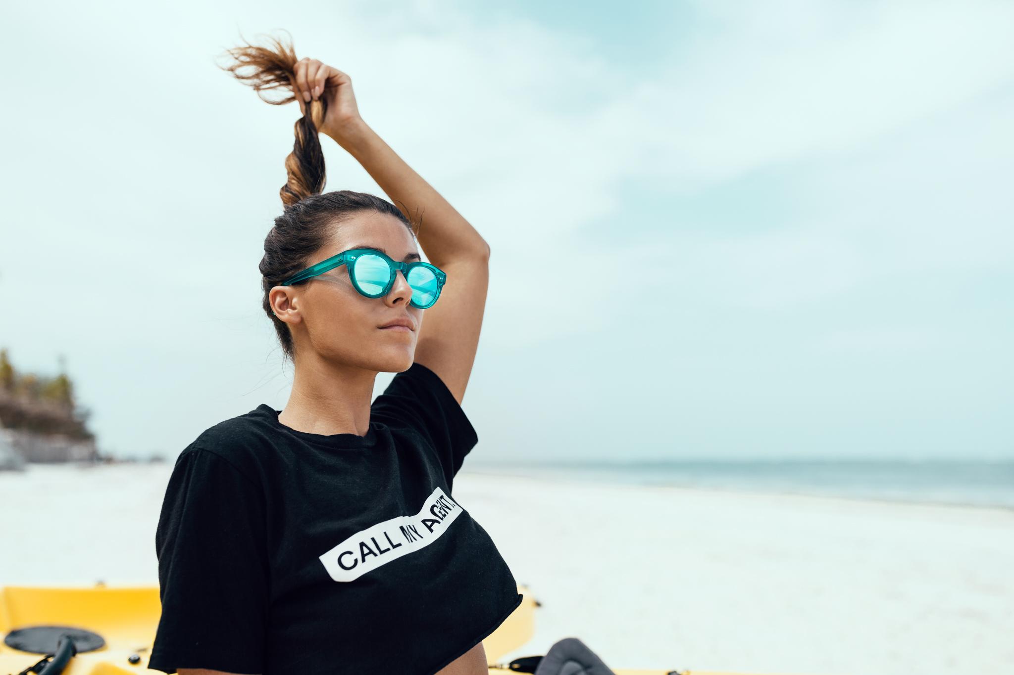 Chimi Eyewear x Bianca Ingrosso by Fabian Wester 15