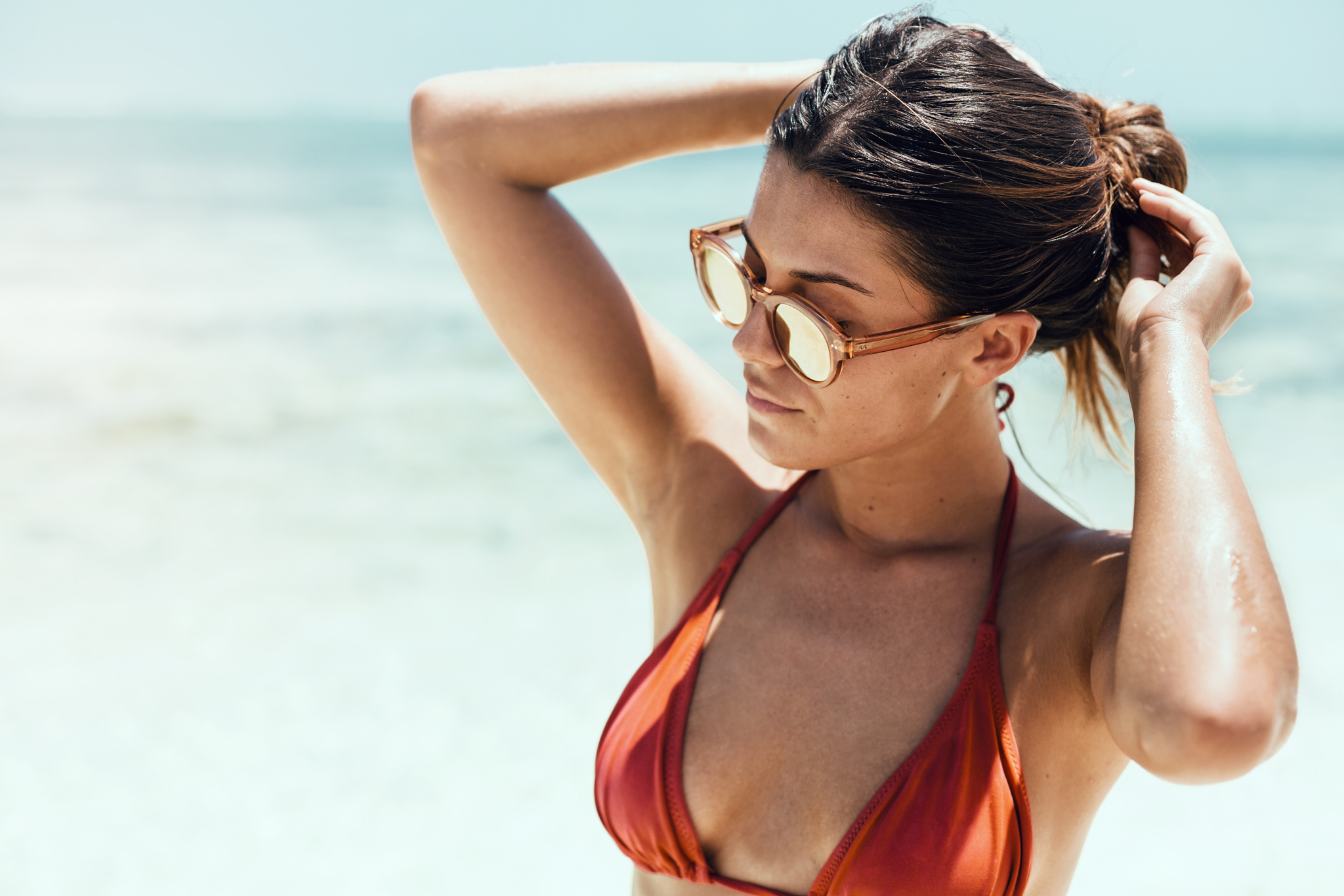 Chimi Eyewear x Bianca Ingrosso by Fabian Wester 16