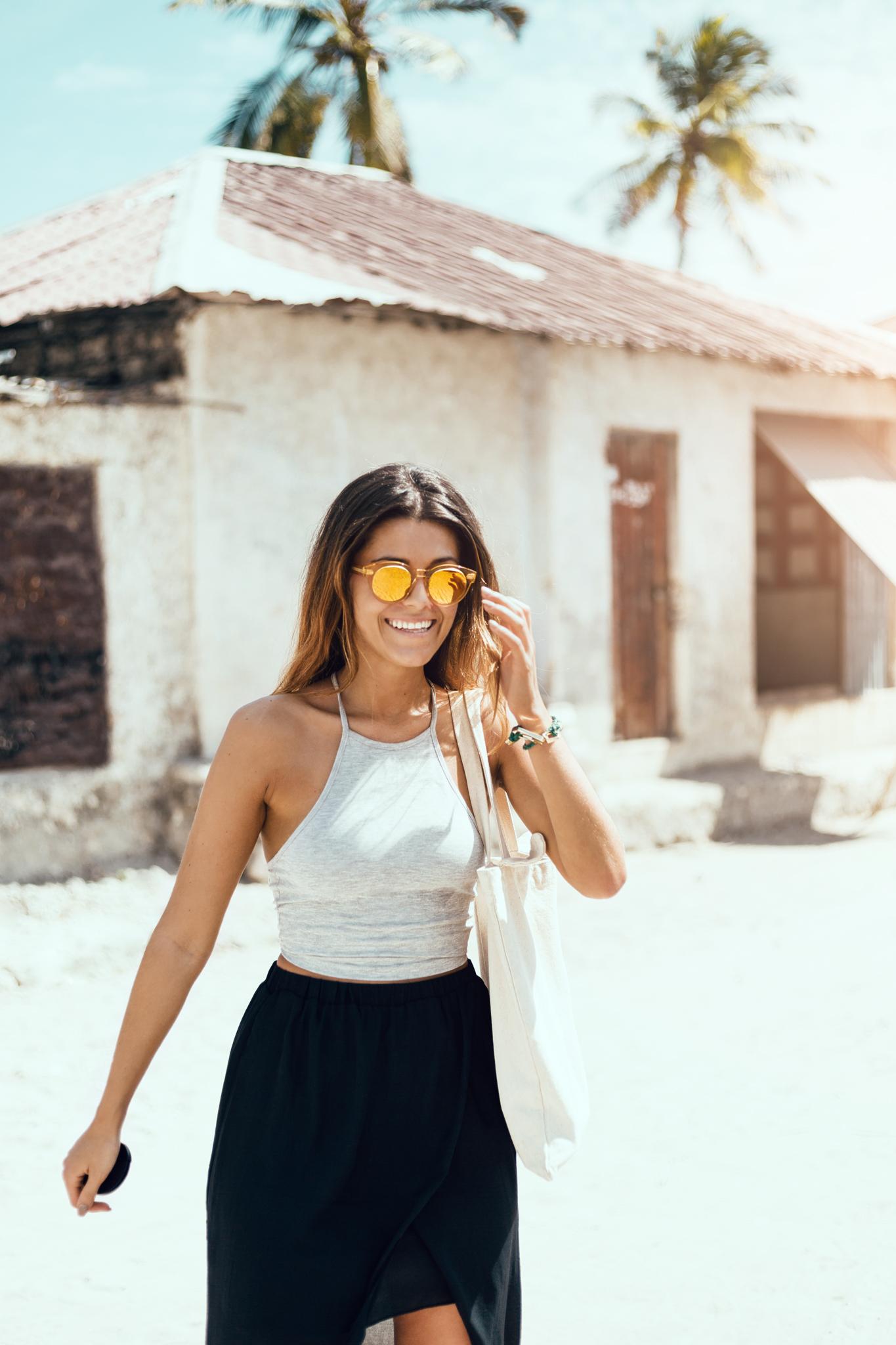 Chimi Eyewear x Bianca Ingrosso by Fabian Wester 3