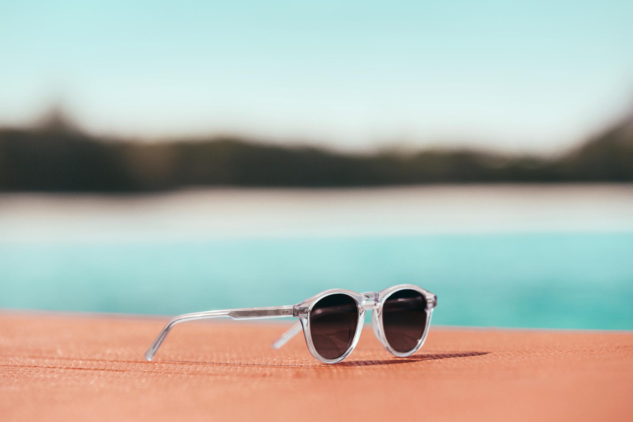 Chimi Eyewear x Bianca Ingrosso by Fabian Wester 6