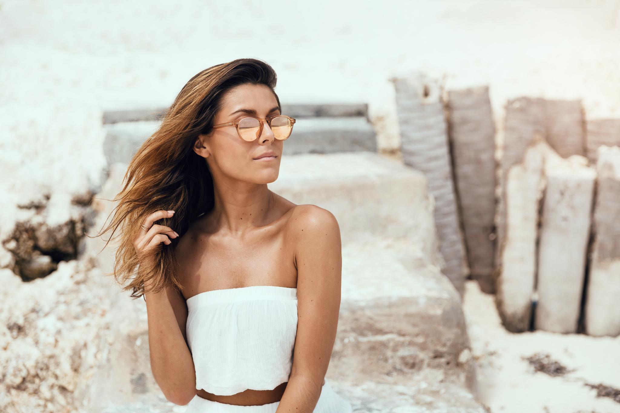Chimi Eyewear x Bianca Ingrosso by Fabian Wester 7