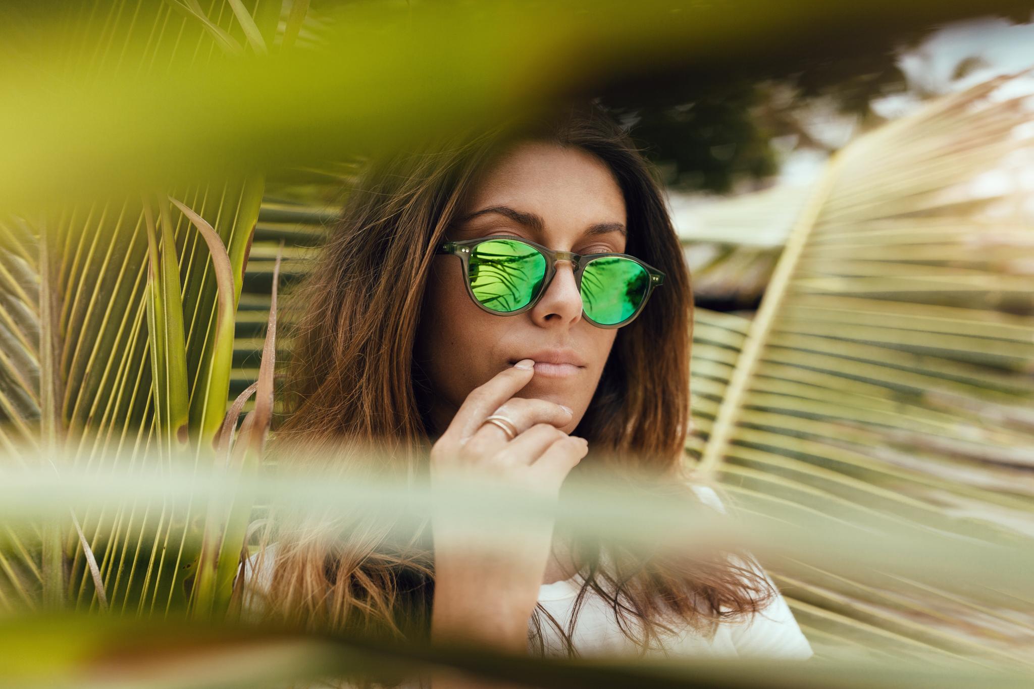 Chimi Eyewear x Bianca Ingrosso by Fabian Wester 8