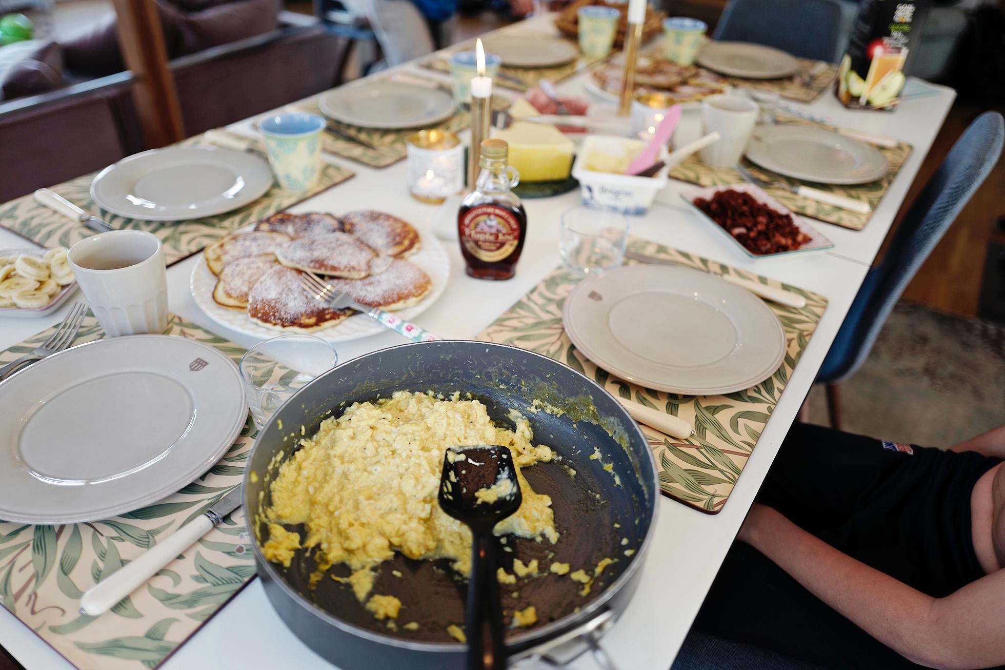frukost bianca 1