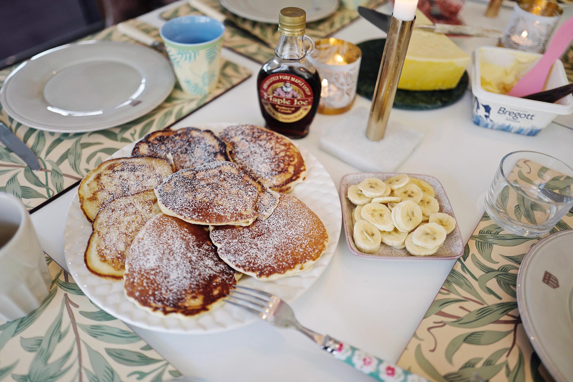 frukost bianca 2