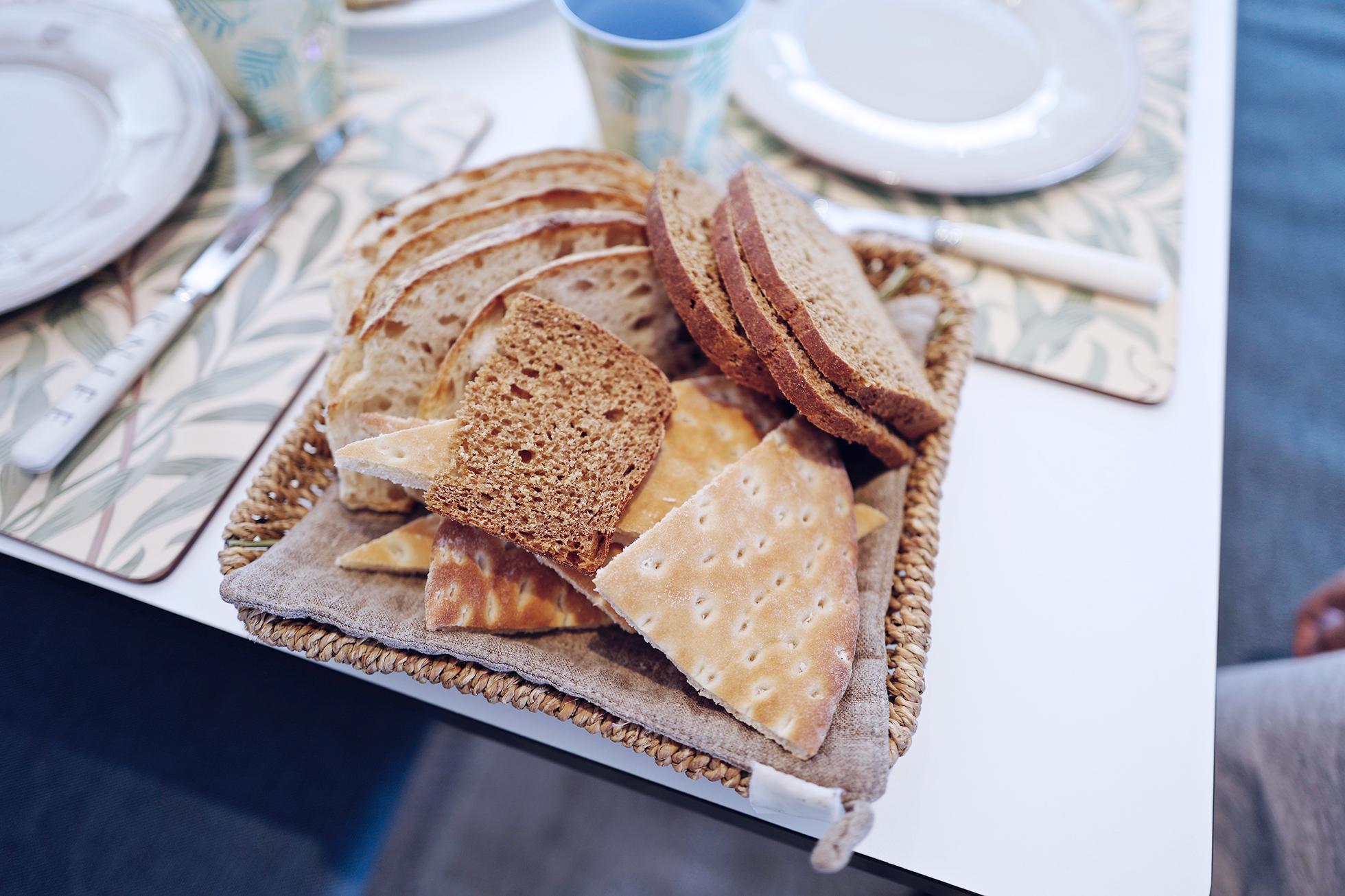 frukost bianca 4