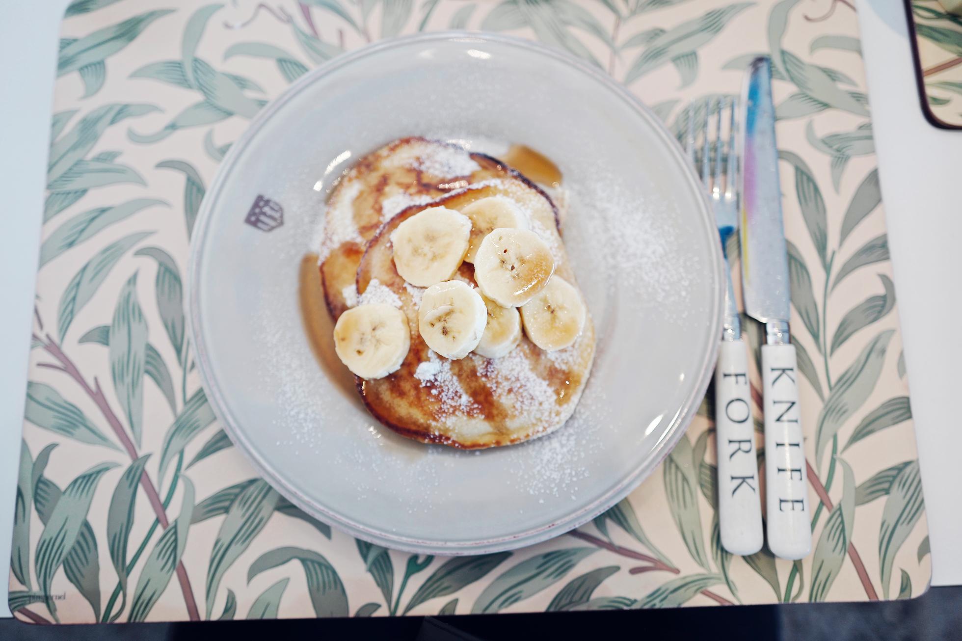 frukost bianca 5