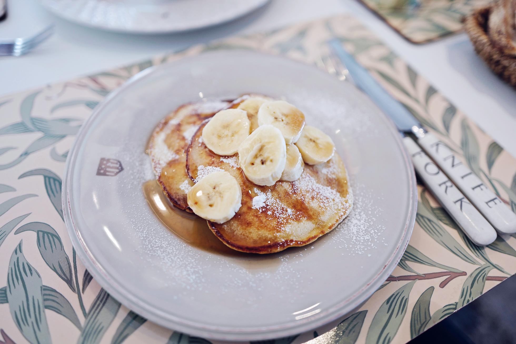frukost bianca 6