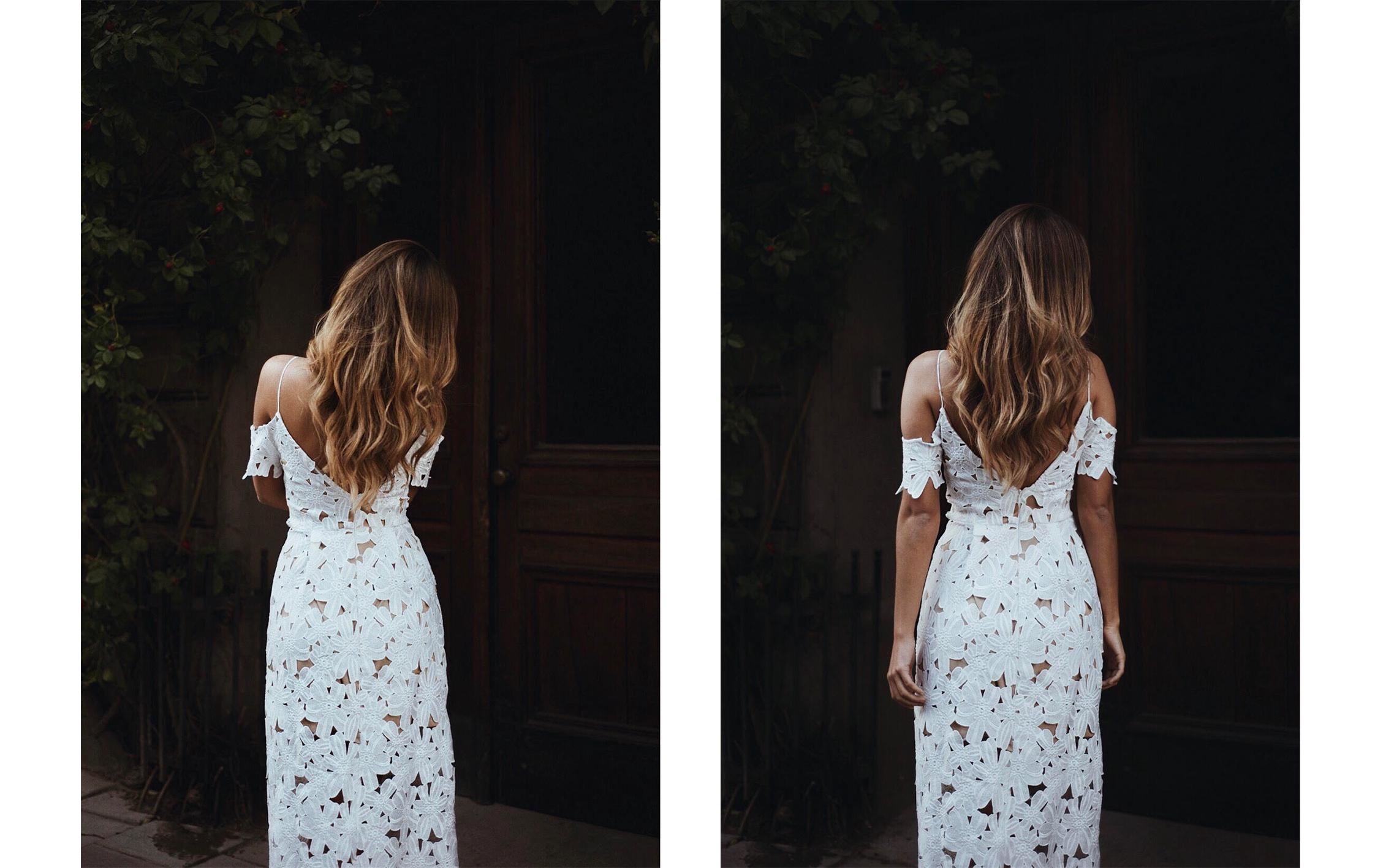 nakd dress 2