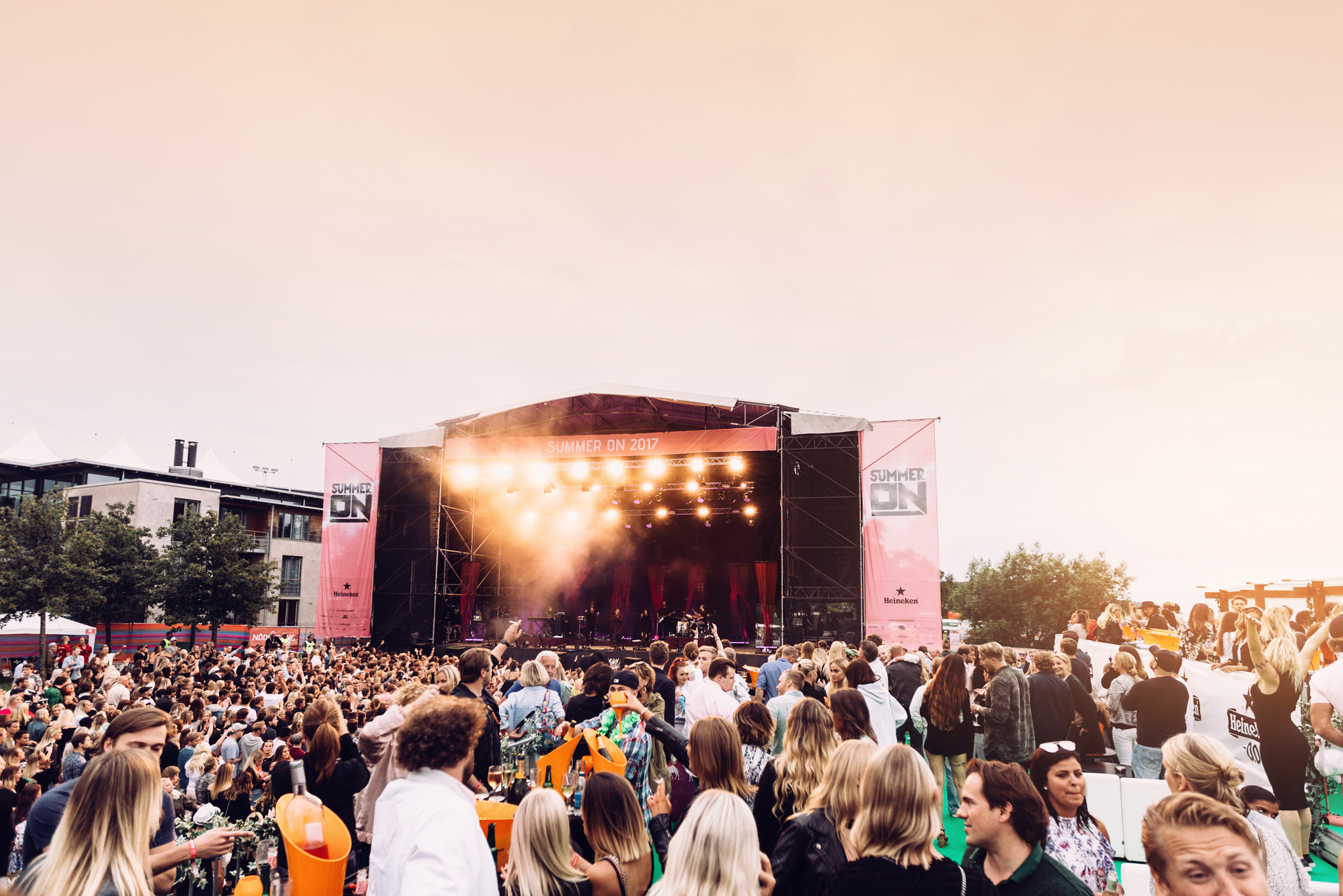 Summer On Festival - Photo by Fabian Wester 13