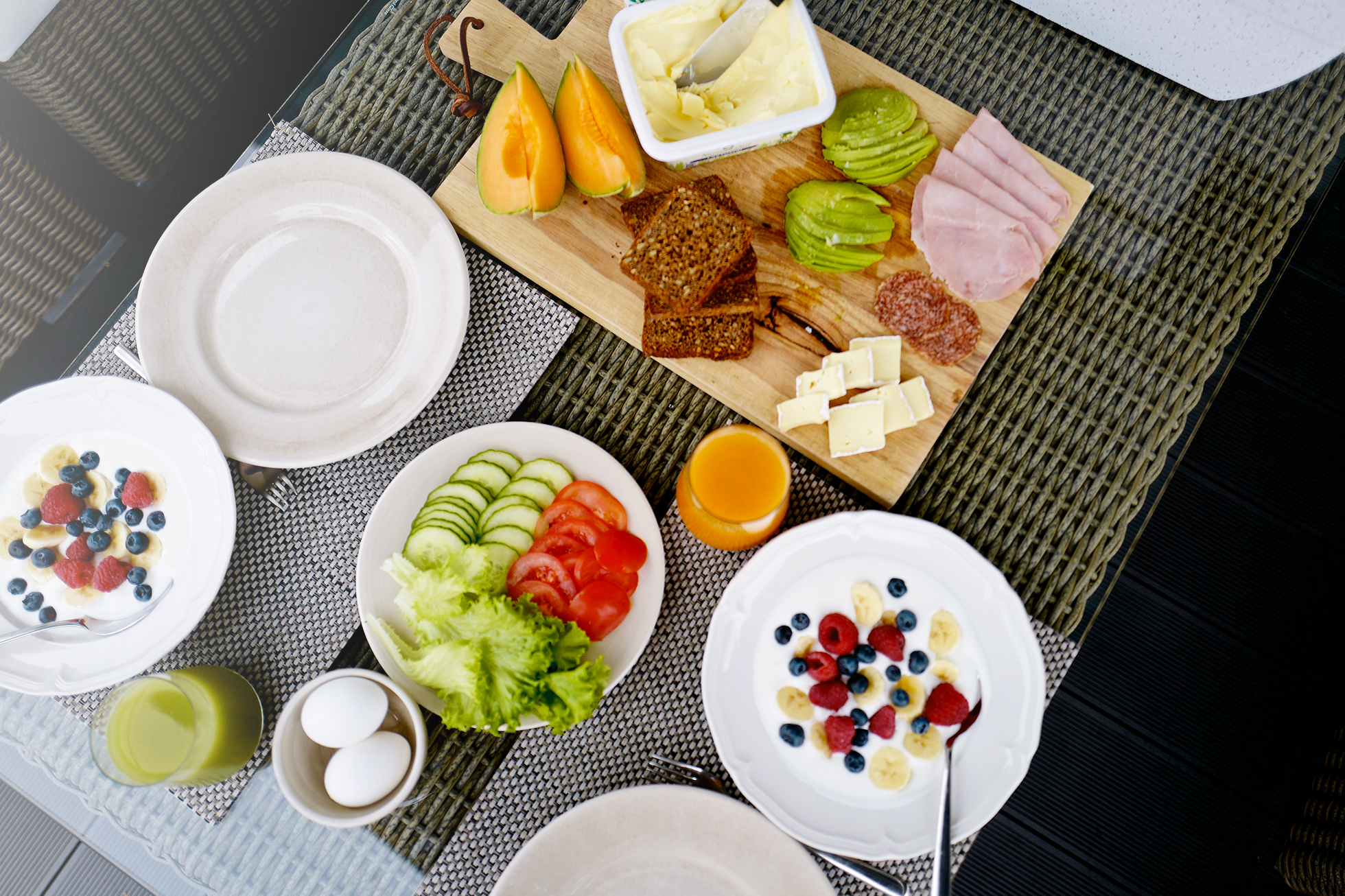 gbg frukost