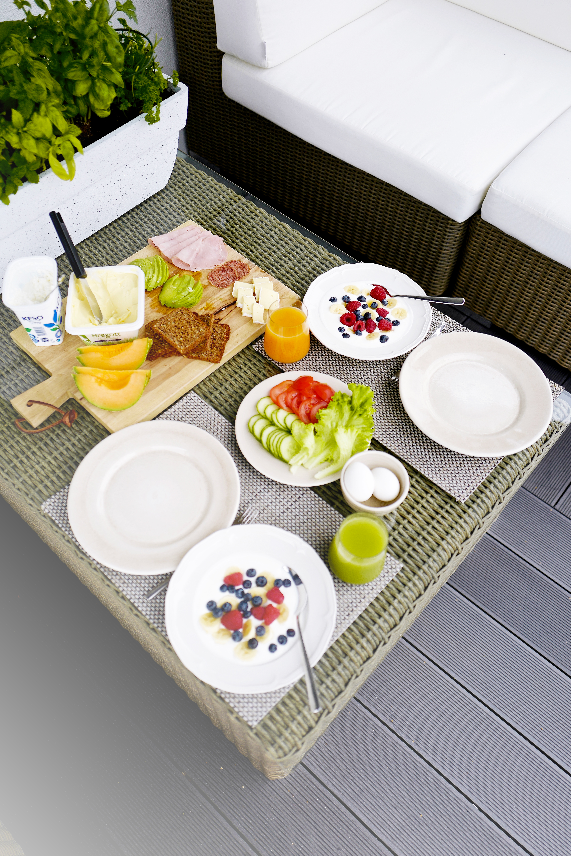 gbg frukost2