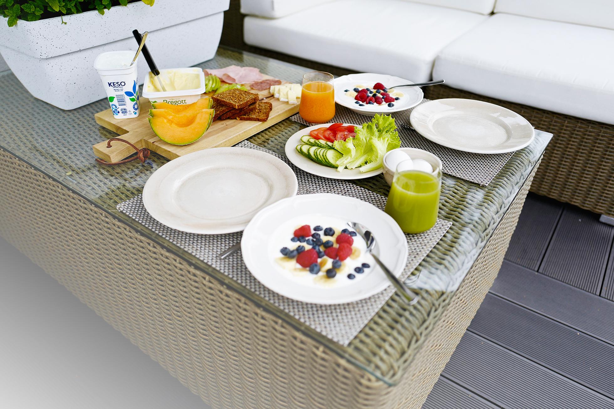 gbg frukost3