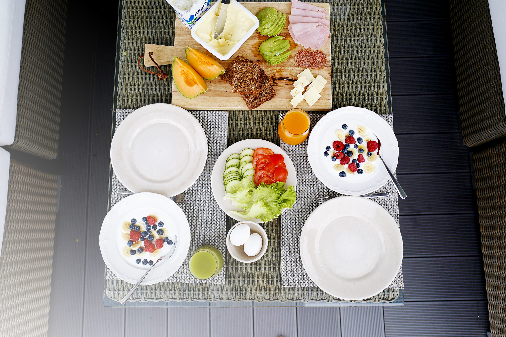 gbg frukost4