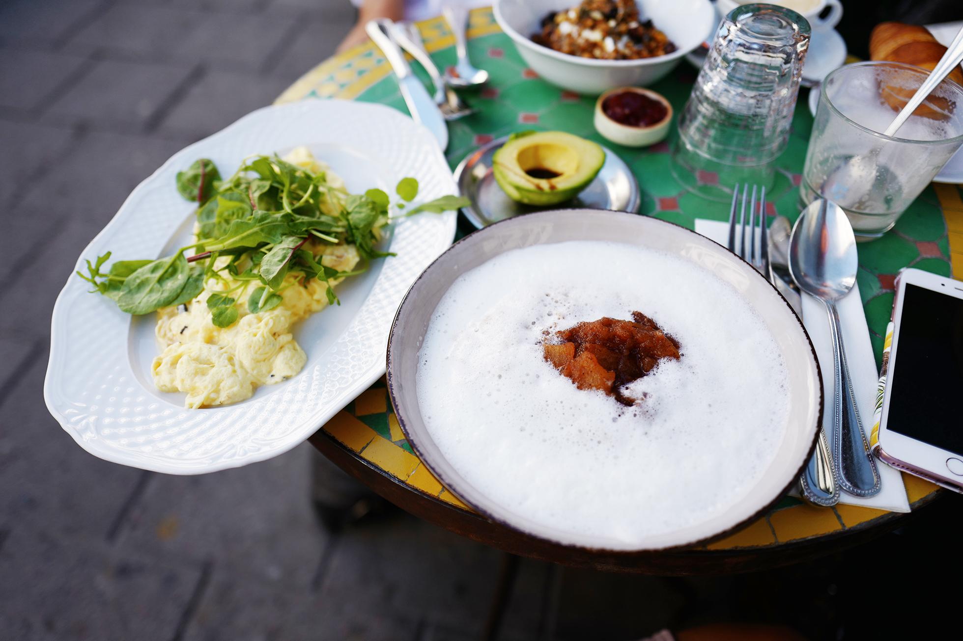 frukost stockholm1