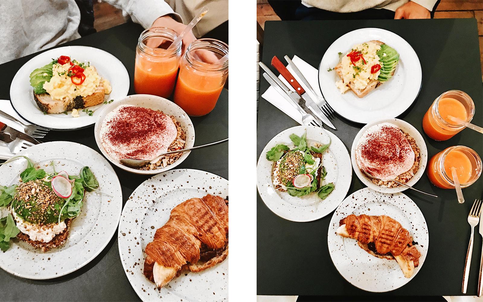 stockholm frukost 3