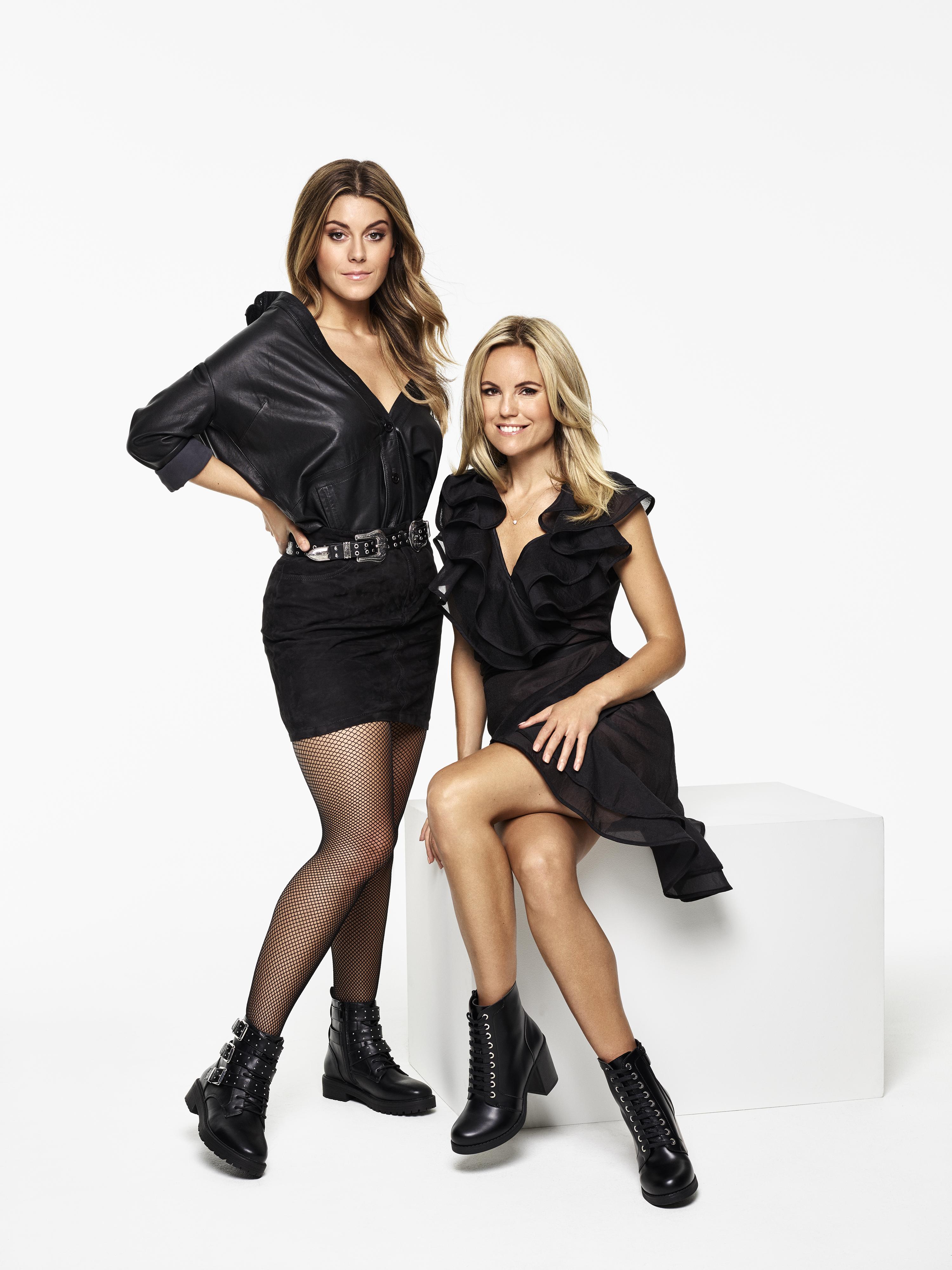 Bianca+Sofi