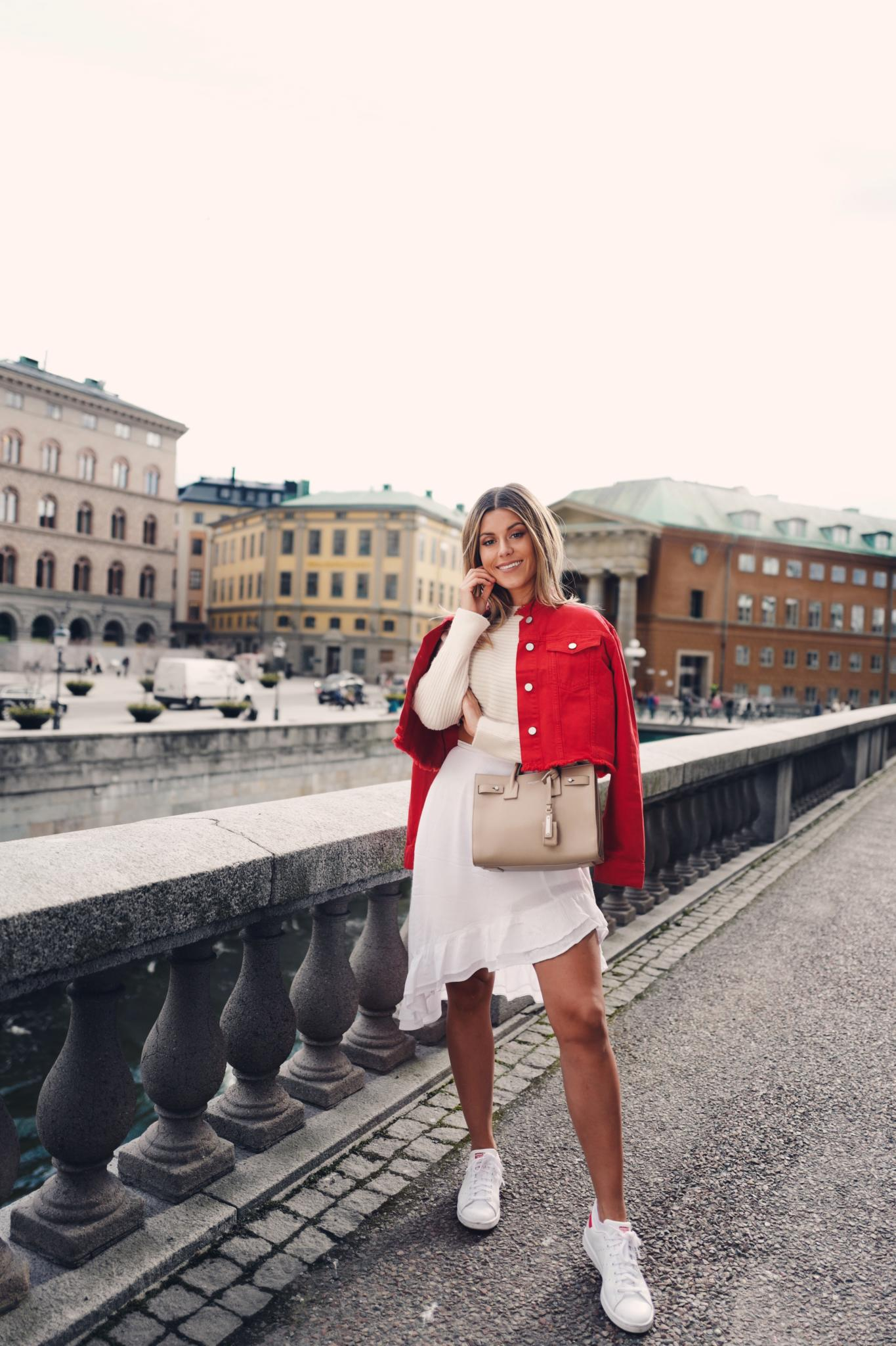 Bianca Ingrosso » INGROSSO20 FOR 20%