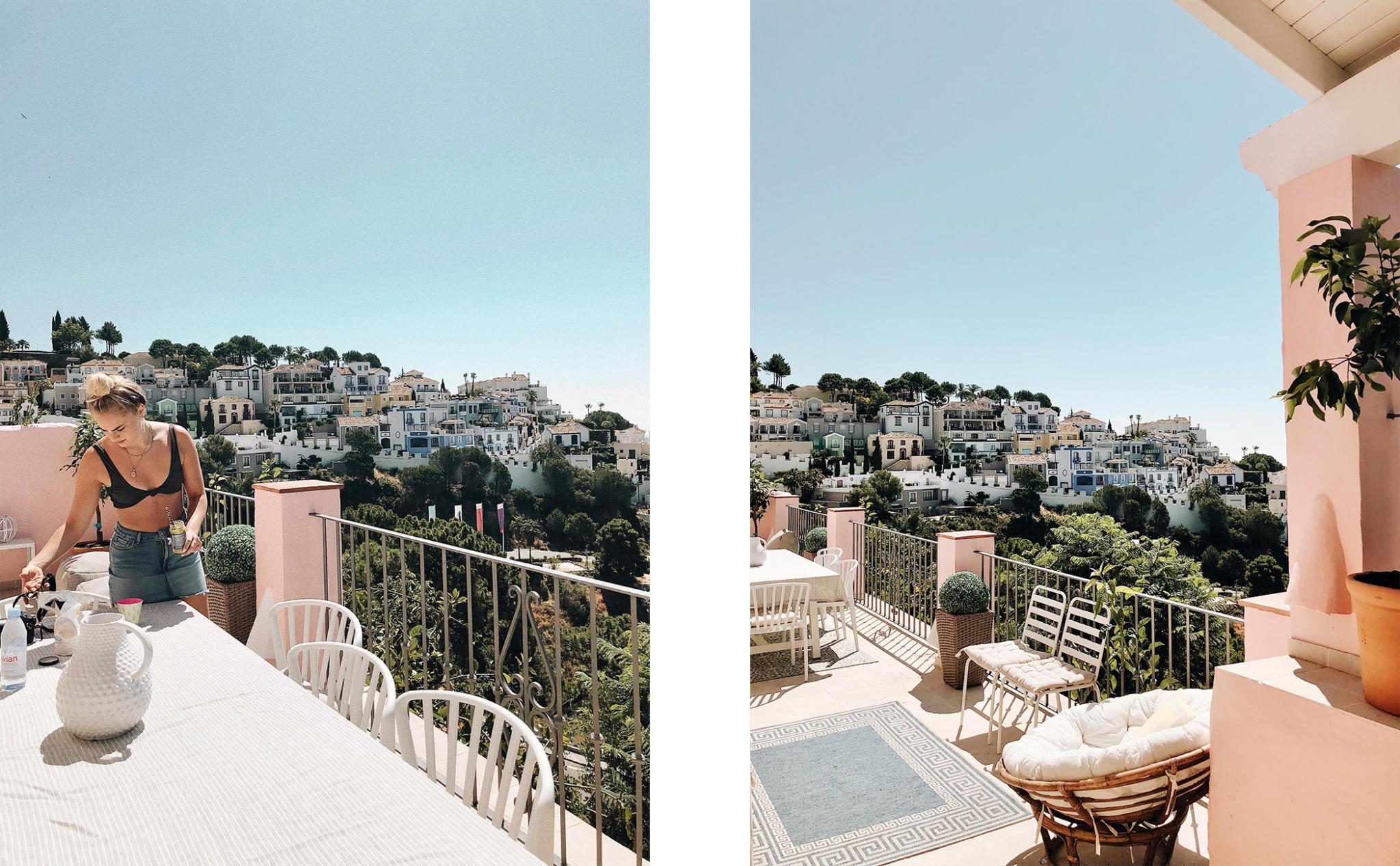 Bianca Ingrosso » Sökresultat » marbella